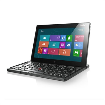 ThinkPadTablet183827C64Gwifi版平板电脑