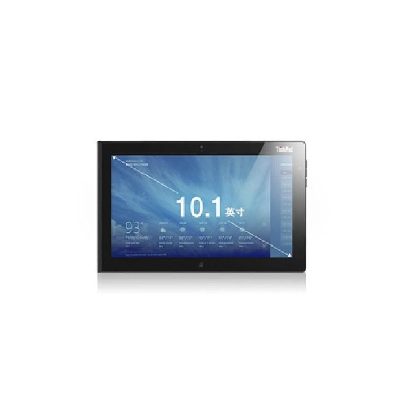 ThinkPadTablet183827C64Gwifi版平板电脑