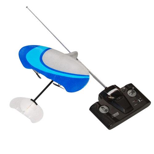 银辉数码微型飞机-飞行精灵