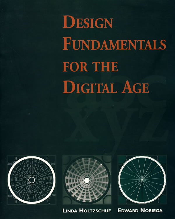 real digital,a hands-on approach to digital design(数字设计进阶图片
