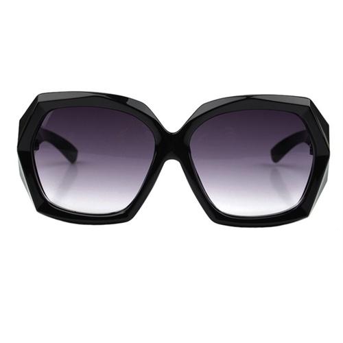 帕森太阳镜 正品 女 时尚太阳眼镜 女士墨镜 明星款蛤蟆镜 新品