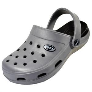 上海回力 新款凉鞋 运动鞋