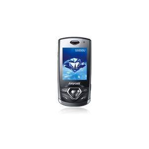 50 手机