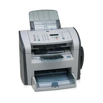 HP惠普 LaserJet M1319f激光一体机 惠普M1319激光打印机 HP1319F