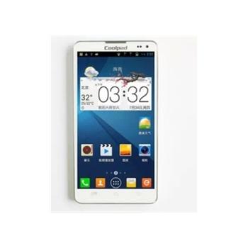 【海信e956q手机】hisense/海信 hs-e956q 安卓4.5 1.
