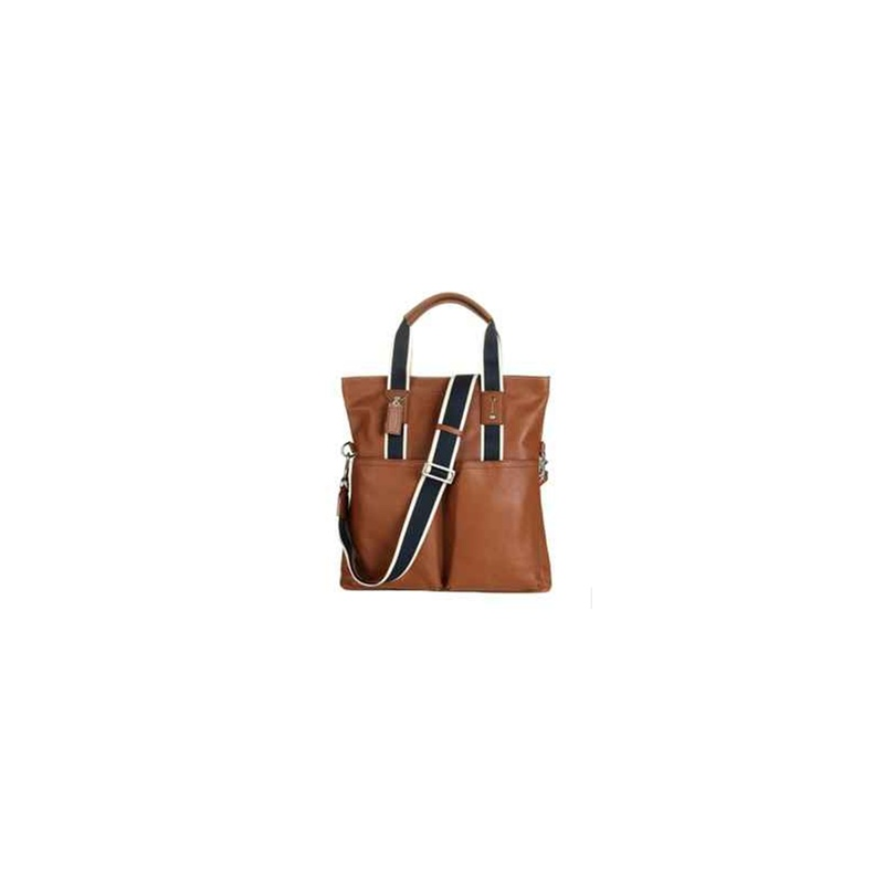 包 包包 挎包手袋 女包 设计 矢量 矢量图 手提包 素材 800_800