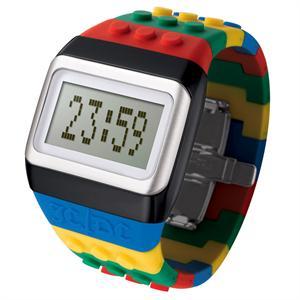 手表镜片拆卸步骤图
