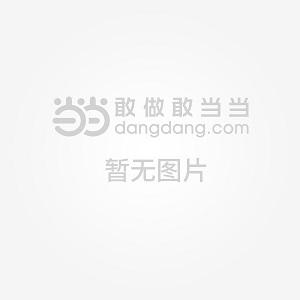 QINGYU/青羽  韩版  时尚小巧牛皮钥匙包 牛皮配饰锁匙包2419