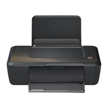 惠普 HP Deskjet 2020hc 彩色喷墨打印机 HP 2020HC 成本5分一张