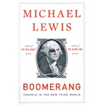 Boomerang: Travels in the New Third World (ISBN=9780393081817)