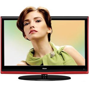 海尔(Haier)LB42R3 42寸摸卡电视