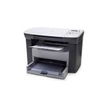 HP/惠普LaserJet M1005激光一体机 HP1005激光一一体机