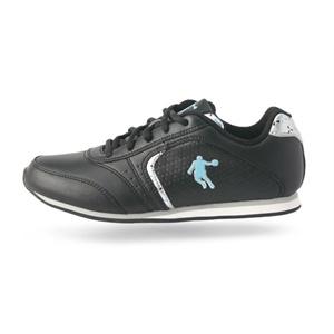 乔丹 女运动鞋 休闲鞋