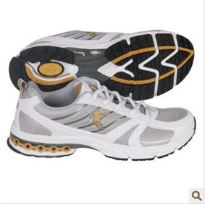 乔丹 男运动鞋 跑步鞋