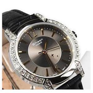 卓磊真皮表带适配卡西欧手表带女装表带ltp-2069l-4a