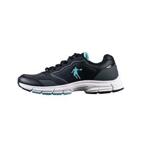 乔丹 女运动鞋 跑步鞋