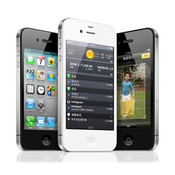 Apple/苹果iPhone5ciPhone5s联通3G新品