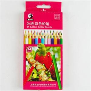 幸福手绘3:水溶性色铅笔