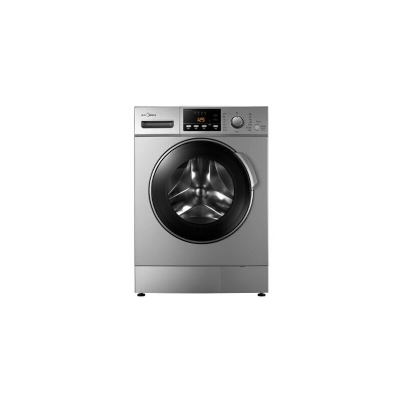 洗衣机 7公斤变频滚筒洗衣机