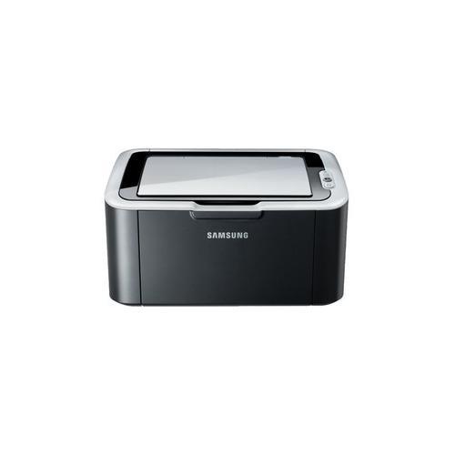 三星ml-1861 黑白激光打印机