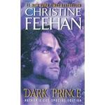 Dark Prince(ISBN=9780062019554)