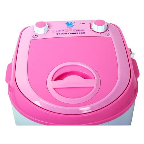 小天鹅洗衣机tg60-1201lp(s)