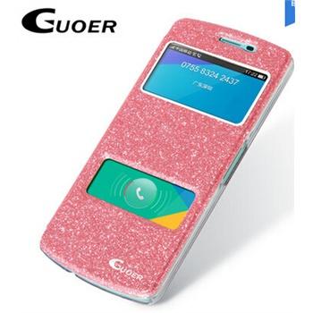 oppo n1mini手机壳oppo n1mini手机套n1迷你手机皮套n5117外壳女ge
