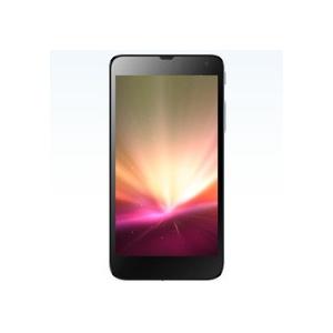 酷派 S100 CDMA 手机(黑色 粉色)时尚迷你 小巧圆润