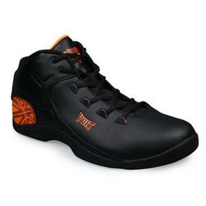特 运动鞋