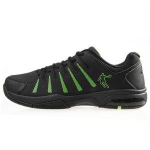 【乔丹官方】特价正品折扣时尚休闲男网球鞋男鞋运动鞋CM3320603