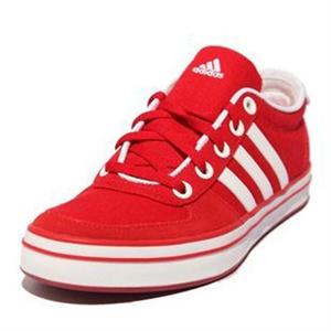 阿迪达斯 ADIDAS 2012年夏女网球鞋