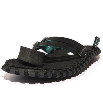 耐克 运动 拖鞋/耐克Nike2012年夏女子运动拖鞋...