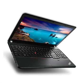 ThinkPadE531(68852C1)15.6英寸笔记本电脑