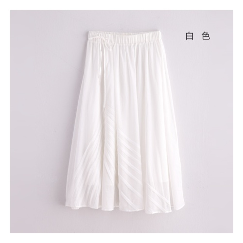 立体裙子折纸大全图解法
