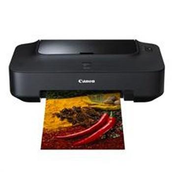 佳能(Canon)腾彩PIXMAiP2780彩色喷墨打印机