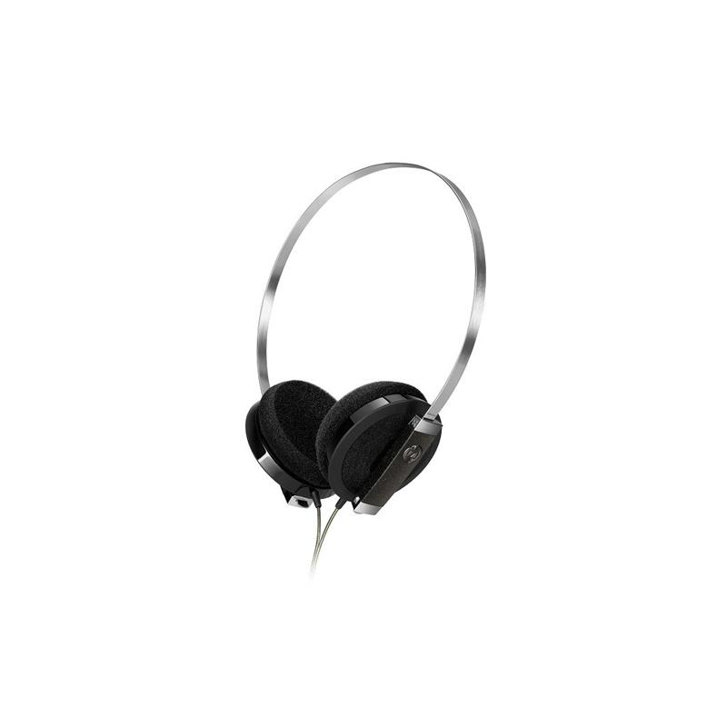 森海塞尔 耳机 px95(便携头戴式耳机,classic经典系列)