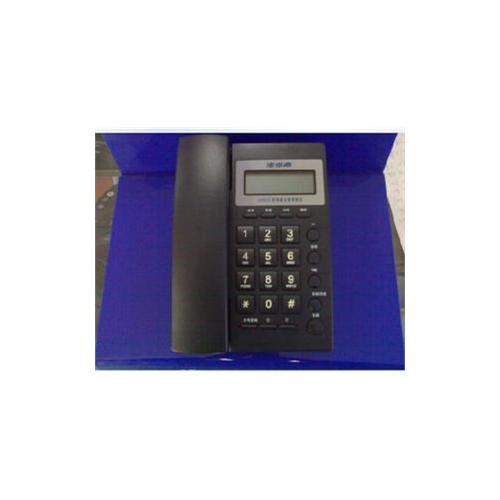 步步高82型电话机 步步高6082g 来电显示电话步步高82