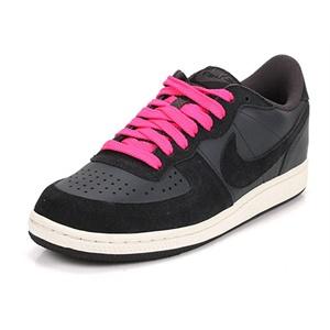 耐克 女子运动文化鞋 336618-002