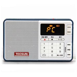 小霸王pl820收音机电路图