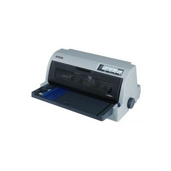 790k 针式打印机