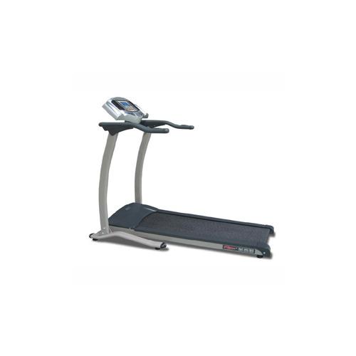 英吉多rd-1737电动跑步机 英吉多跑步机 跑步机