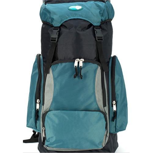 户外旅游登山包 行李包