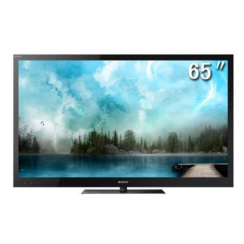 哪個品牌的4k電視更好?三星,索尼,夏普4k電視哪個更好?