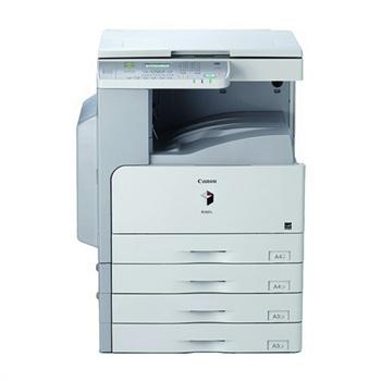 Canon佳能IR2422DA3幅面数码复印机(仅限北京地区顾客购买)