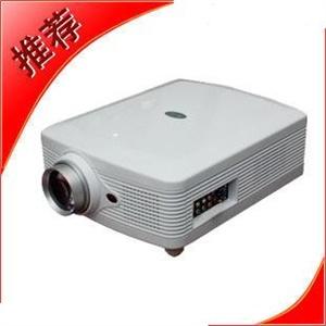 家用投影机 纽曼电视投影机 高清投影机 投影机 投影仪 ph02a+