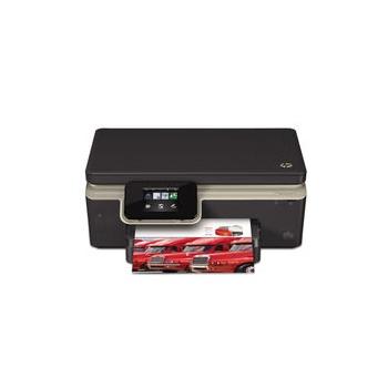 惠普HP Deskjet 6525喷墨多功能一体机 自动双面 打印 替代HP6510