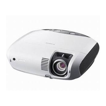 佳能8300佳能LV-8300投影机Canon佳能投影机