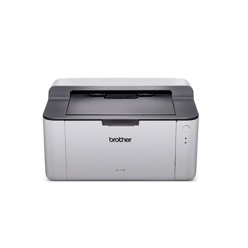 兄弟1208黑白激光打印机