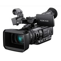 Sony/索尼 PMW-EX260 手持式存储卡高清摄录一体机 摄像机