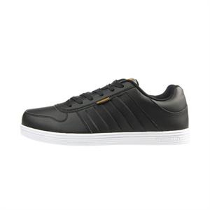 【乔丹官方】男鞋新款运动鞋潮流休闲鞋百搭滑板鞋GM4320521